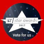 Vote for Sprachcaffe GEOS as ST Chain School (Any Language)